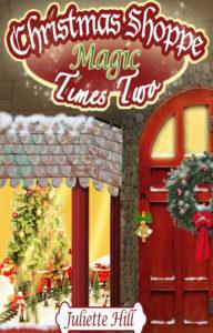 christmas-shoppe-times16x25