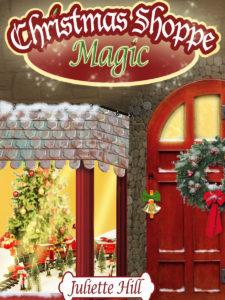 Christmas-Shoppe-Magic3